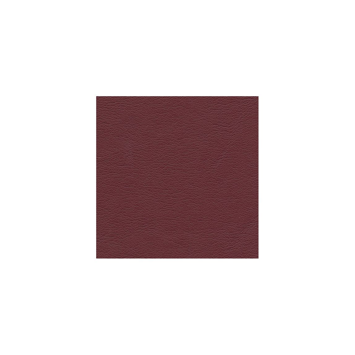 Ultraleather Pro Cranberry Swatch