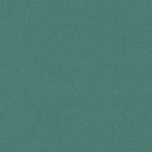 Ultraleather Pro Persian Green Swatch