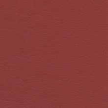 ultrafabrics-ultraleatherpro-seating-rhubarb