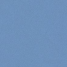 ultrafabrics-ultraleatherpro-seating-sky