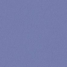 Ultraleather Pro Violet Swatch