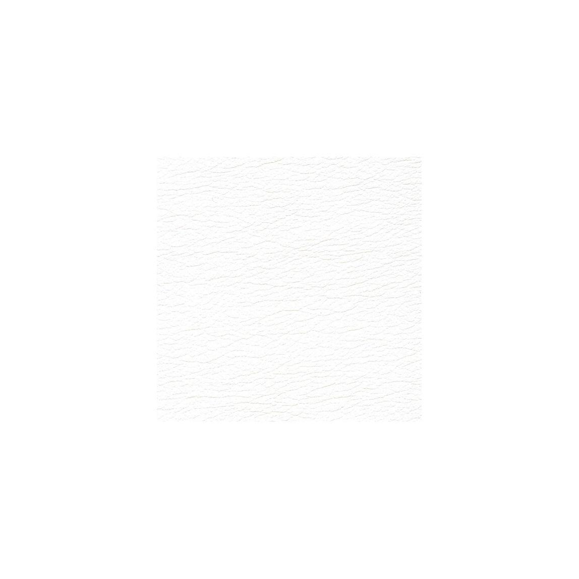 Ultraleather Pro White Wash Swatch