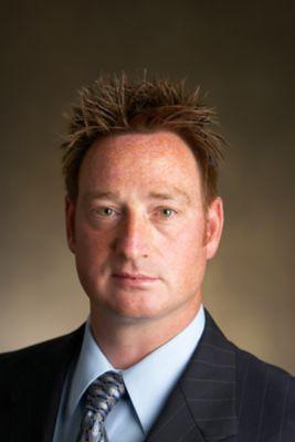 Todd Wagner, Manager – Kohler Golf Academy