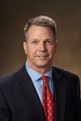 David Albrecht, PGA, Head Golf Professional / Senior Instructor – Riverbend