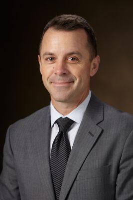 Chris Zugel, Director of Golf Course Maintenance – Destination Kohler