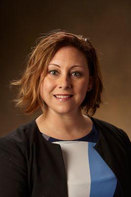 Karen Skaggs