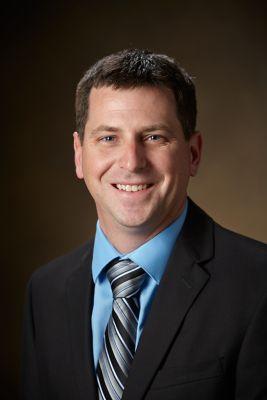 Michael Aschenbach, PGA,  Head Golf Professional – Whistling Straits®