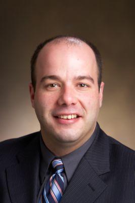 Frank D'Amato, Director of National Accounts – Destination Kohler