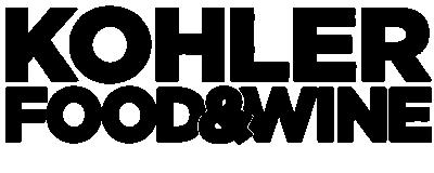 Inn on Woodlake Logo