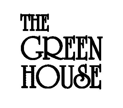The Greenhouse logo