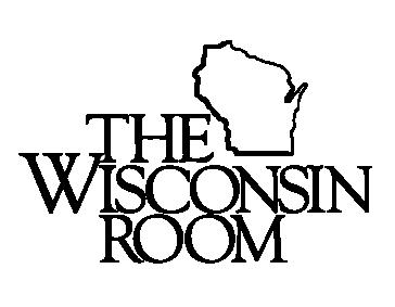 The Wisconsin Room logo