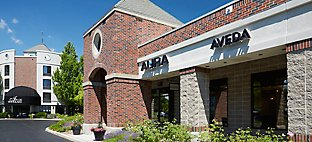 The Shops at Woodlake Kohler