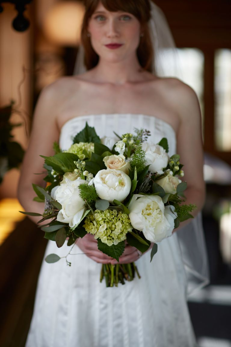 View our wedding packages at the Old Course Hotel, Golf Resort & Spa.
