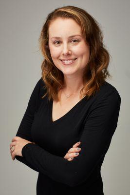 Kya Diehl, Sales Executive – Destination Kohler