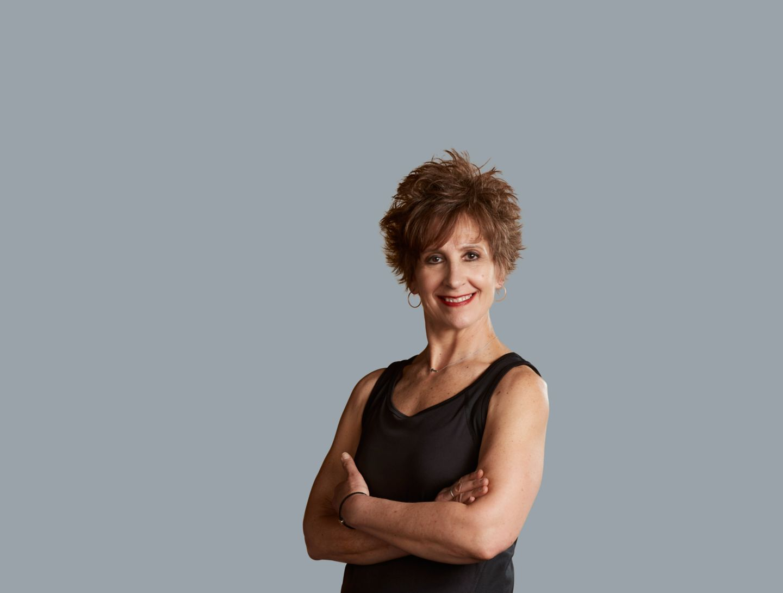 Lynn Paulow