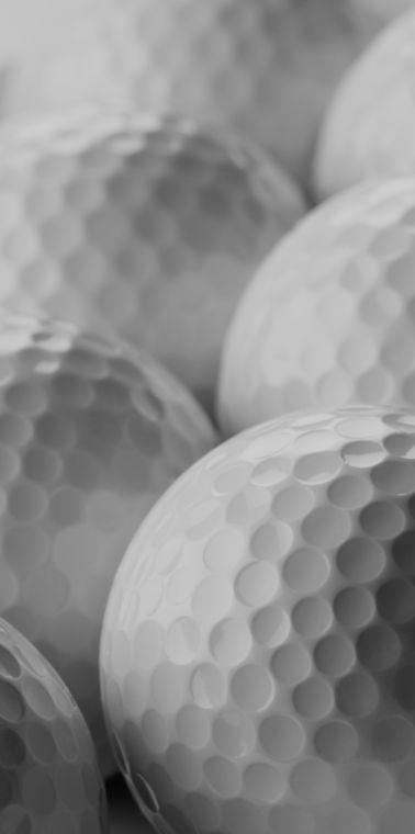 Kohler Golf image