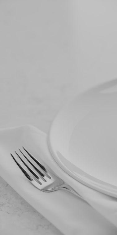 Kohler Dining image
