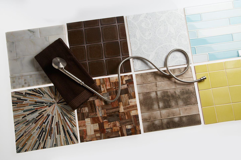 Ann Sacks Tile
