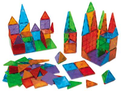 Image result for magna tiles