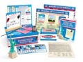 United States Resource Box - Gr. 1-3