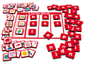 Build-A-Word! Magnet Board - 3-Letter Words