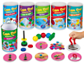 Can Do! Science Discovery Kits - Complete Set