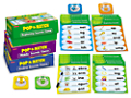 Pop & Match Beginning Phonics Games - Complete Set