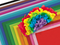 Art Tissue Paper - 100 Sheets