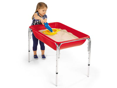 - Giant Economy Sand & Water Table At Lakeshore Learning