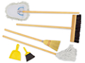 Super Housecleaning Set