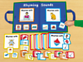 Rhyming Ready-To-Go Learning Pack