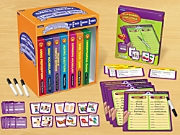 English Language Learner Games Library