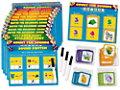 Teaching Phonemic Awareness Skills Activity Center