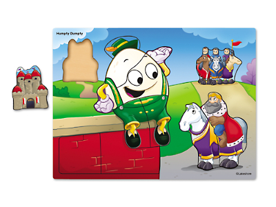 Humpty dumpty puzzle at lakeshore learning pronofoot35fo Image collections