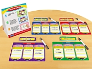 Prefixes & Suffixes Instant Learning Center