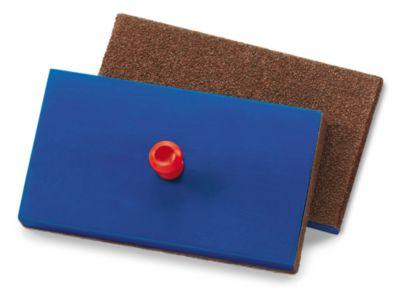 Image result for sand blocks