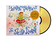 Lullaby Themes for Sleepy Dreams CD