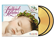 Traditional Lullabies CD