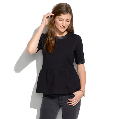 Shop BCBG's selection of tops for women. Browse a variety of shirts for women, including designer tops, chic tops and more to find the right styles for you. Lillyan One-Shoulder Peplum Top $ View Product. Quick View. Diamond Mesh Top $ View Product. Floral Embroidered Puff Sleeve Top $ View Product. Quick View. Knit.