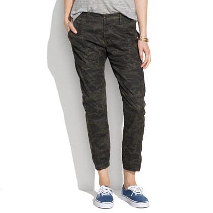NSF® Army Pants