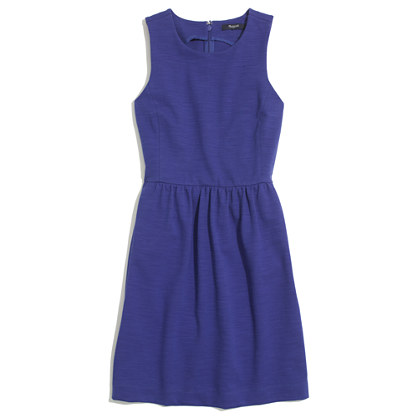 Sale alerts for Madewell Afternoon Dress - Covvet