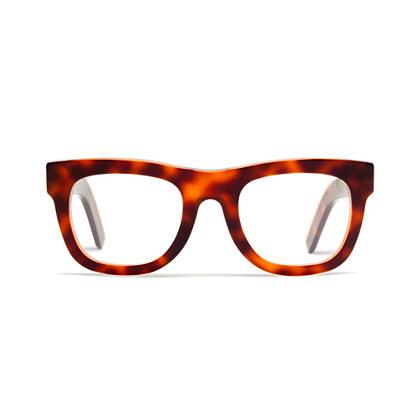 ciccio eyeglasses madewell