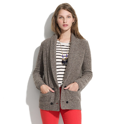A sweater (also called pullover, jumper, and jersey) is a relatively heavy garment intended to cover the torso and arms of the human body and typically to be worn over a shirt, blouse, T-shirt, sweater dress .