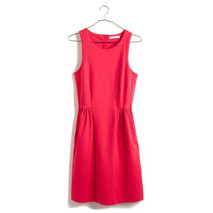 Keynote Dress