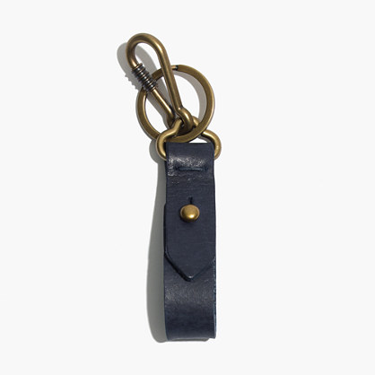 Front Door Key Fob Key Chains Madewell