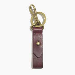 Front Door Key Fob