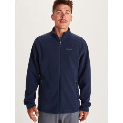 Men's Rocklin Full Zip Jacket