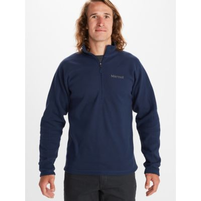 Men's Rocklin ½ Zip Jacket