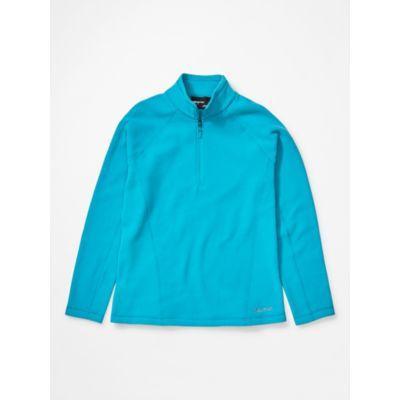Women's Rocklin ½ Zip Jacket