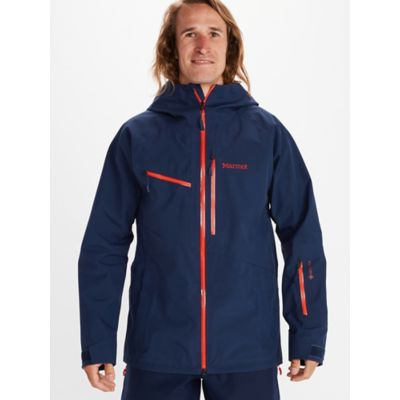 Men's Rossberg Jacket